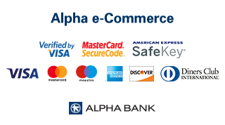 alphabank_images