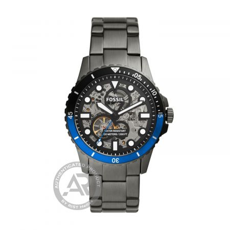 Fossil Fb - 01 Automatic Men`s